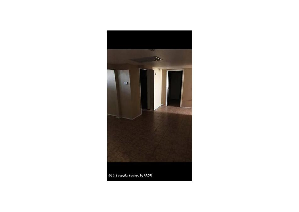 Photo of 16501 Fm 2590 (Soncy) Canyon, TX 79015