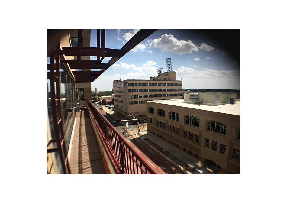 Photo of 705 Tyler St Amarillo, TX 79101
