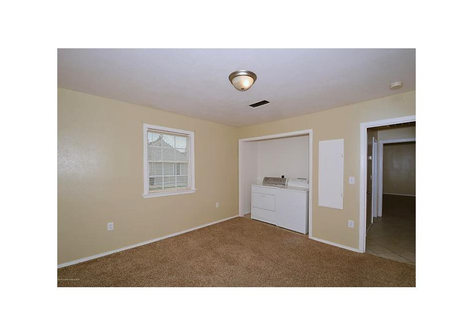 Photo of 1619 Palo Duro St Amarillo, TX 79106