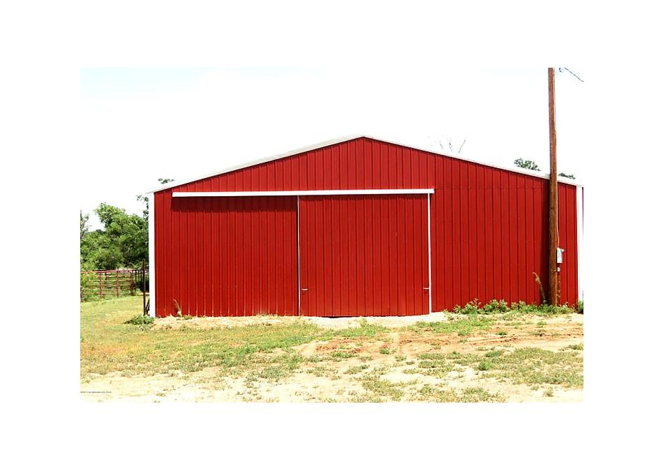 Photo of 1550 Carbon Rd Borger, TX 79007