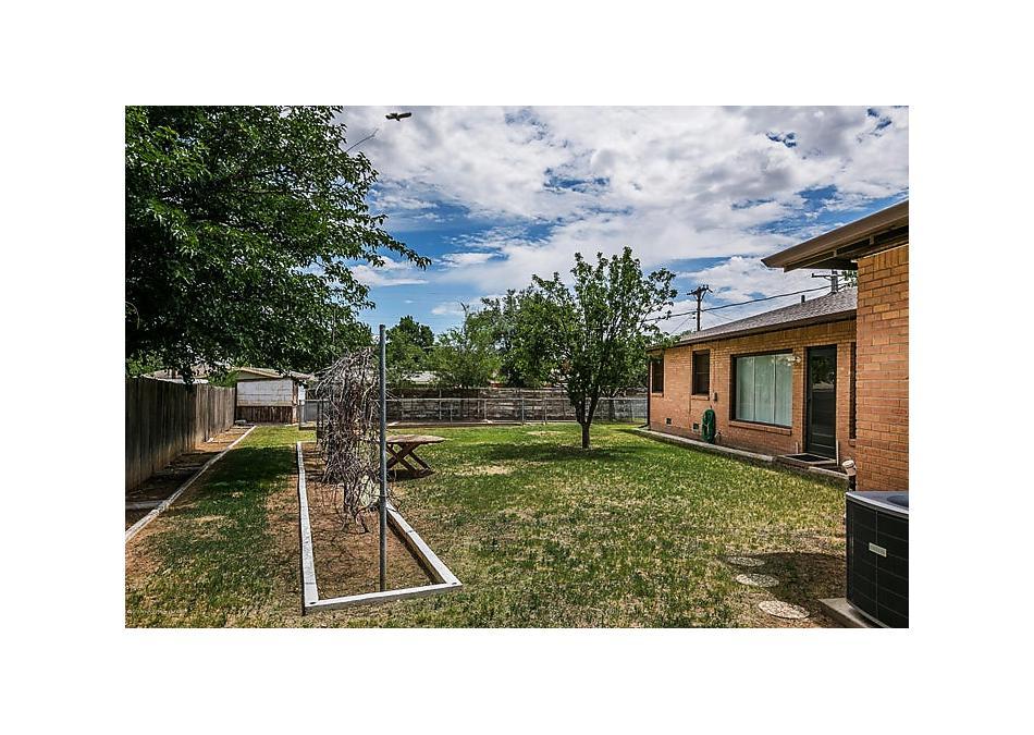 Photo of 1801 S Western Amarillo, TX 79106