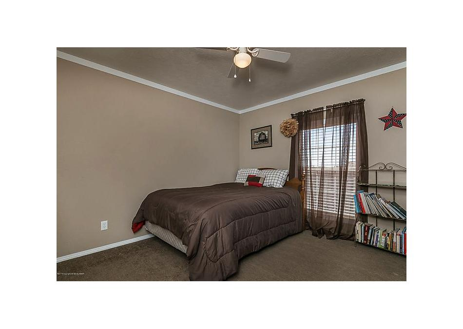 Photo of 6101 Meredith Ln Amarillo, TX 79118