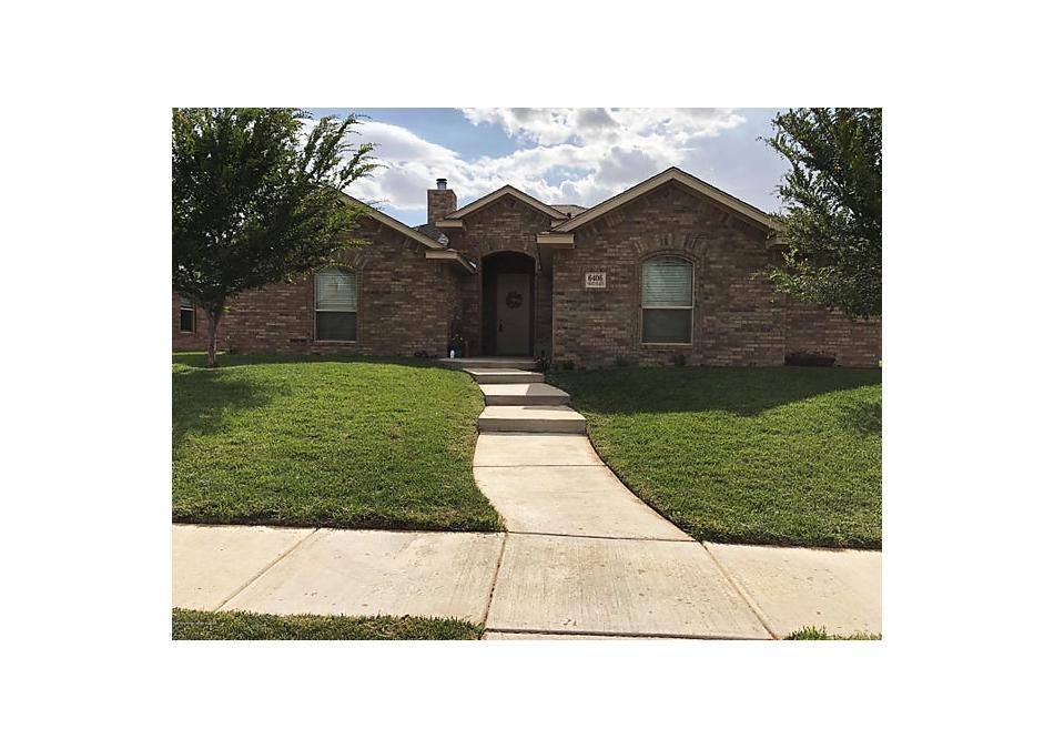 Photo of 6406 Nancy Ellen St Amarillo, TX 79119
