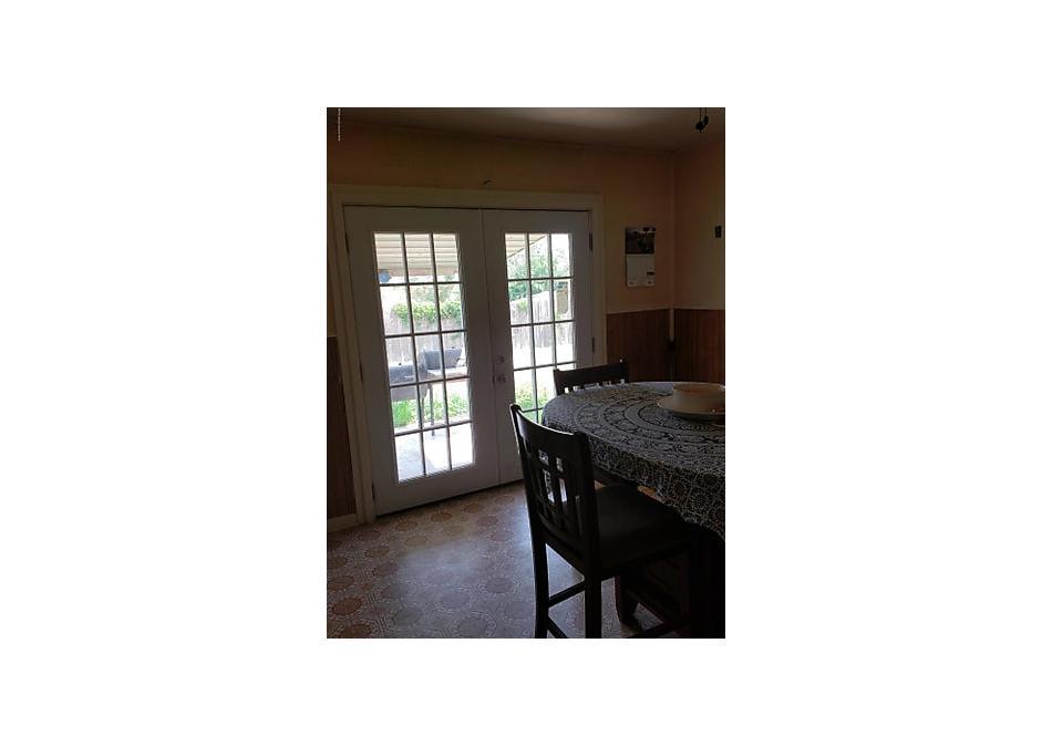 Photo of 1101 Evergreen Borger, TX 79007