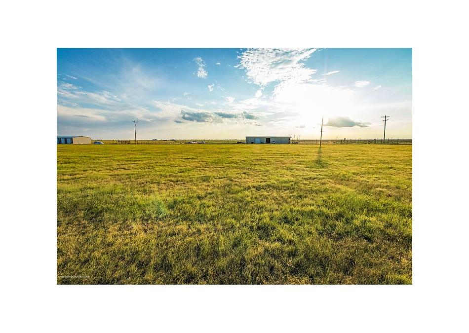 Photo of 11921 Equestrian Trl Amarillo, TX 79118