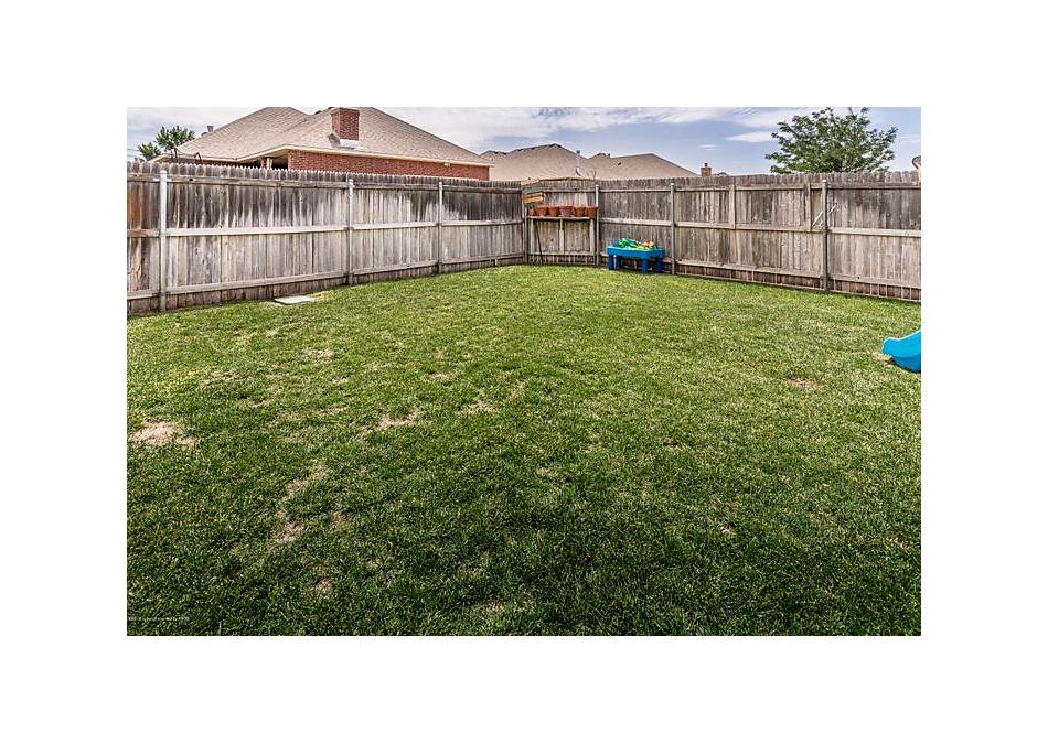 Photo of 6501 Dominion St Amarillo, TX 79119