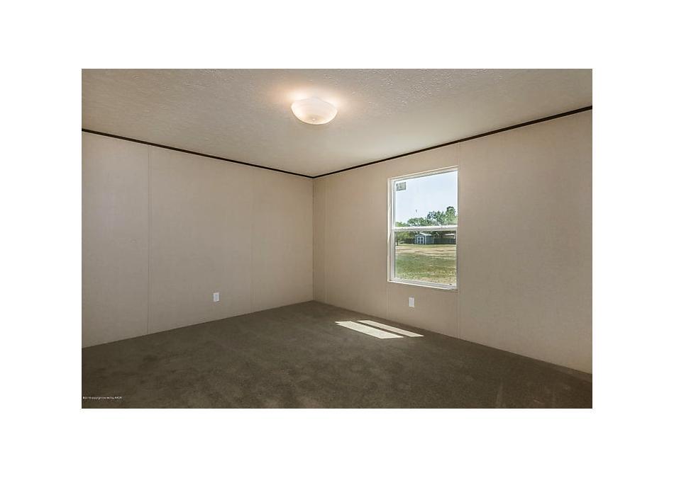 Photo of 4108 W Sundown Ln Amarillo, TX 79118