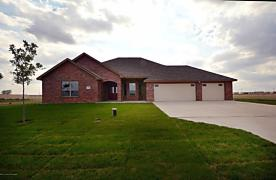 Photo of 14500 MAPLE DR Amarillo, TX 79119