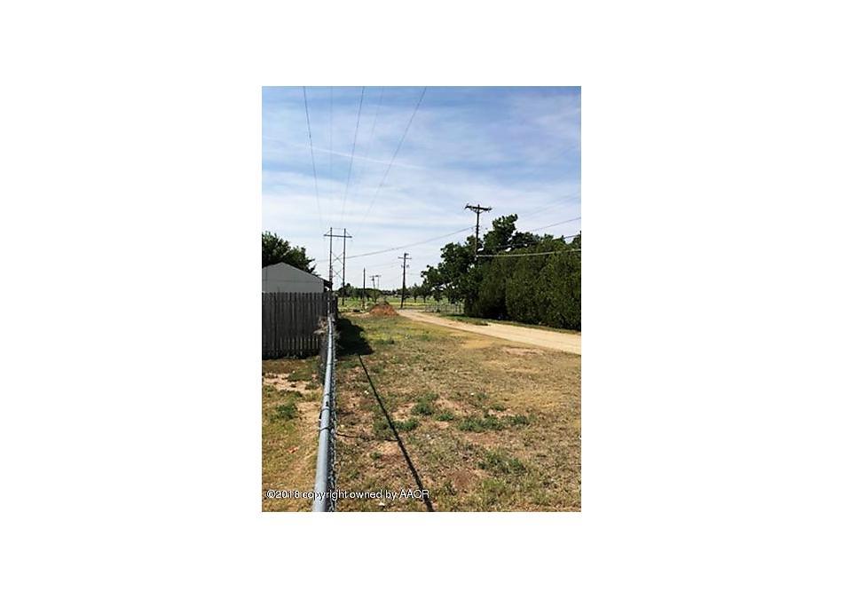 Photo of 1605 Osage St Amarillo, TX 79107