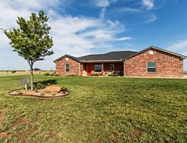 Photo of 12990 KUYKENDALL LN Amarillo, TX 79119