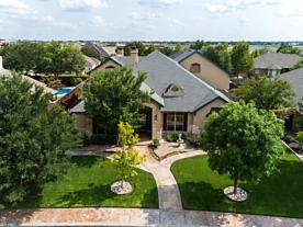 Photo of 7609 Bayswater Rd Amarillo, TX 79119