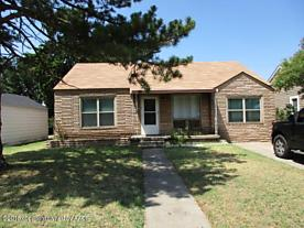 Photo of 904 FANNIN ST Amarillo, TX 79102