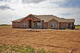 Photo of 2450 GINGER DR Bushland, TX 79012