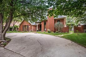 Photo of 7729 BAUGHMAN DR Amarillo, TX 79121