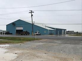 Photo of 10481 TX-15 Spearman, TX 79081
