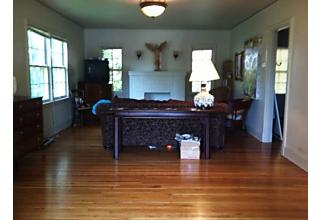 Photo of 1308 West Grand Avenue Hot Springs, AR 71913