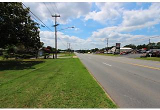 Photo of 2365 E Oak Street Conway, AR 72032