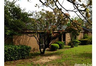 Photo of 5918 Lee Avenue Little Rock, AR 72205