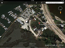 Photo of 63 & 65 West Ave St Augustine, FL 32084