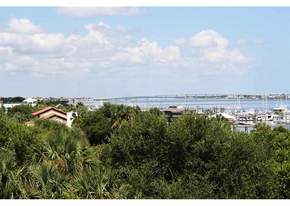 Photo of 16 Inlet Place St Augustine, FL 32080