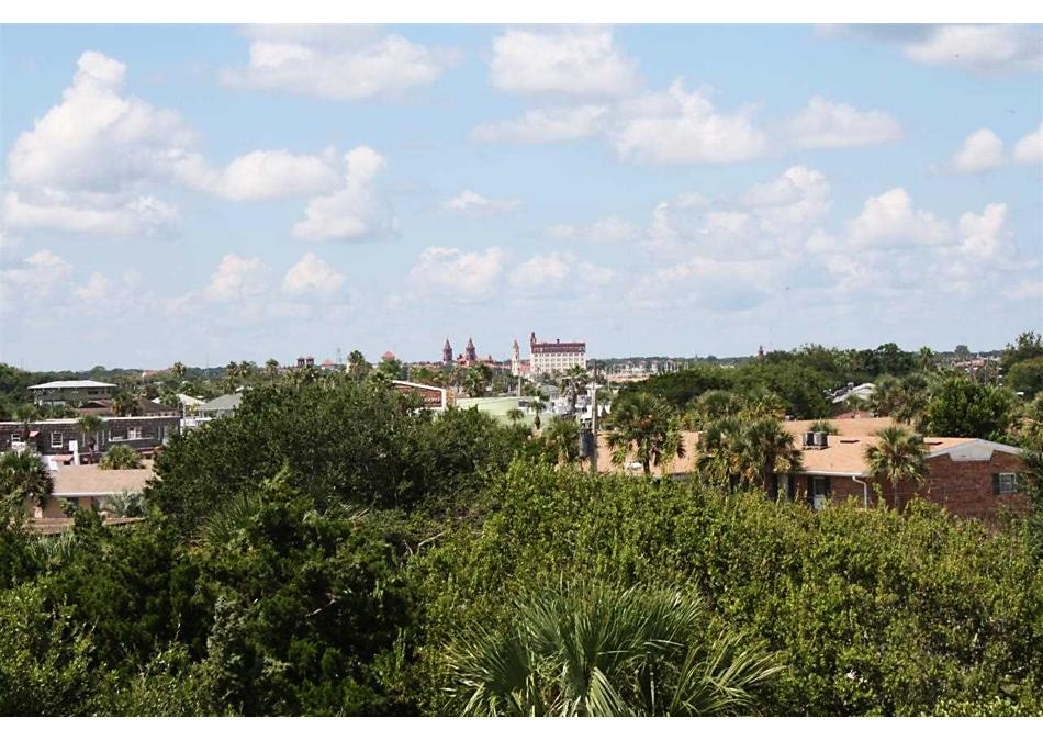 Photo of 20 Inlet Place St Augustine, FL 32080