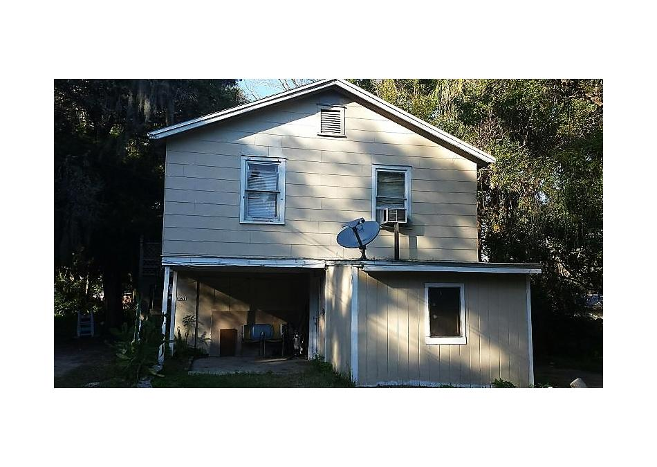 Photo of 560 Christopher St Augustine, FL 32084