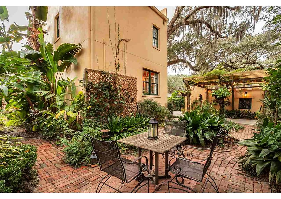 Photo of 16 May Street St Augustine, FL 32084