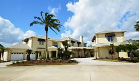 Photo of 60 Bay Point Drive Ormond Beach, FL 32174