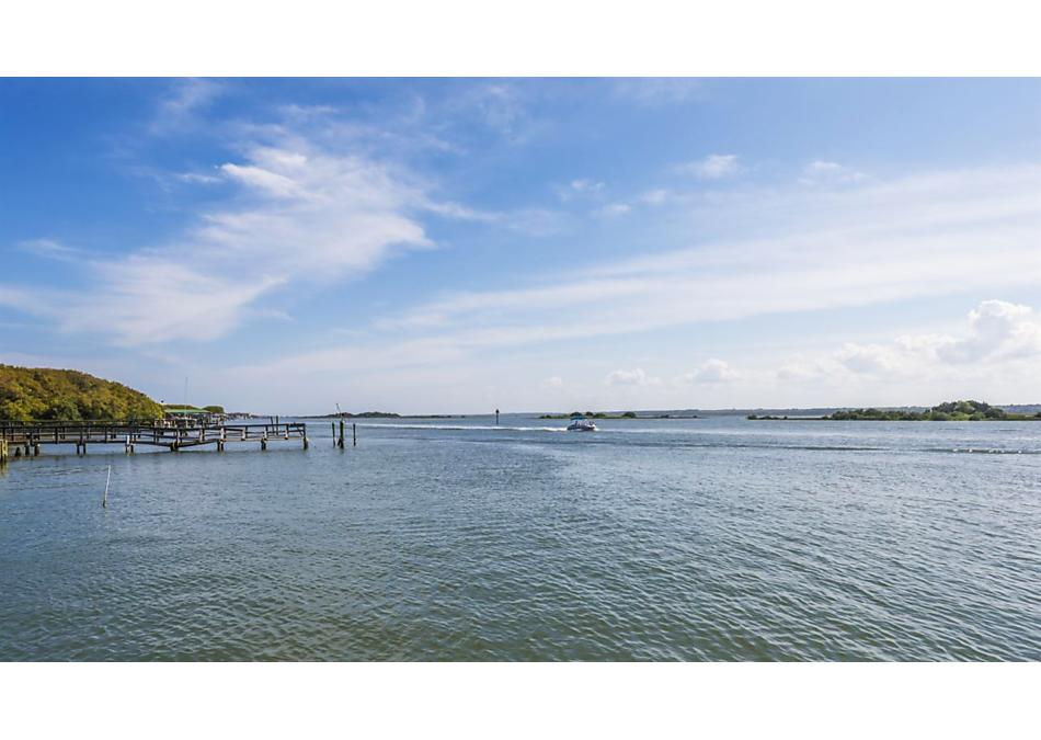 Photo of 6876 Cypress Point Drive St Augustine, FL 32086