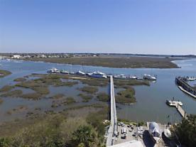 Photo of 200 Nix Boat Yard Rd St Augustine, FL 32084