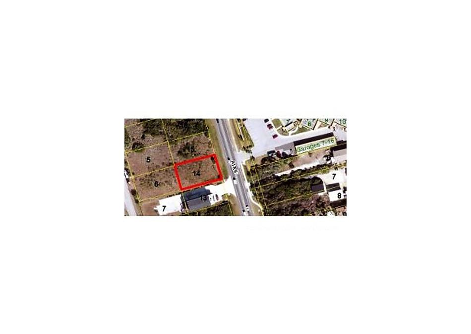 Photo of 5951 A1a South St Augustine, FL 32080