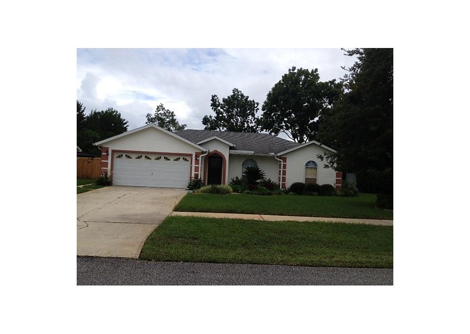 Photo of 164 Captains Point Circle St Augustine, FL 32086