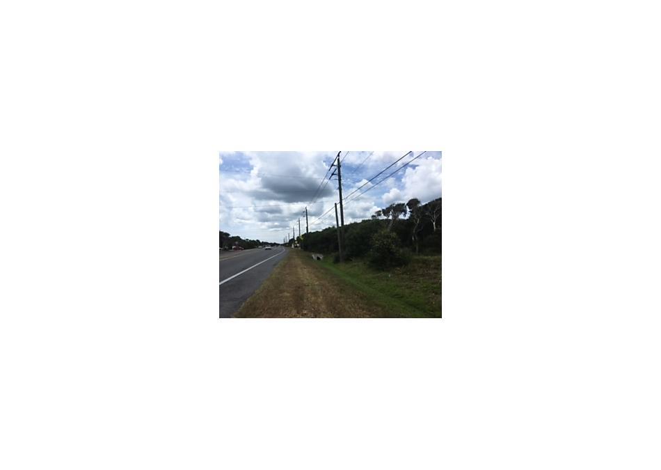 Photo of 6057 S A1a Lot 3 & 4 St Augustine Beach, FL 32080
