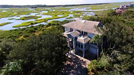 Photo of 3419 Lands End Drive St Augustine, FL 32084