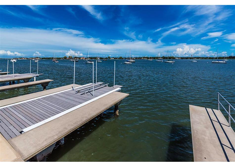 Photo of 9 Bonita Bay Drive St Augustine, FL 32084