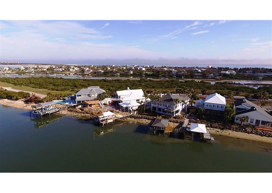 Photo of 9083 June Lane St Augustine, FL 32080
