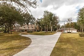 Photo of 6639 Sharron Road Green Cove Springs, FL 32043
