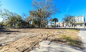 Photo of 121 Riberia St. St Augustine, FL 32084