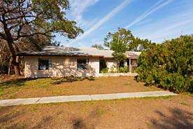 Photo of 330 Trade Wind Ln St Augustine, FL 32080