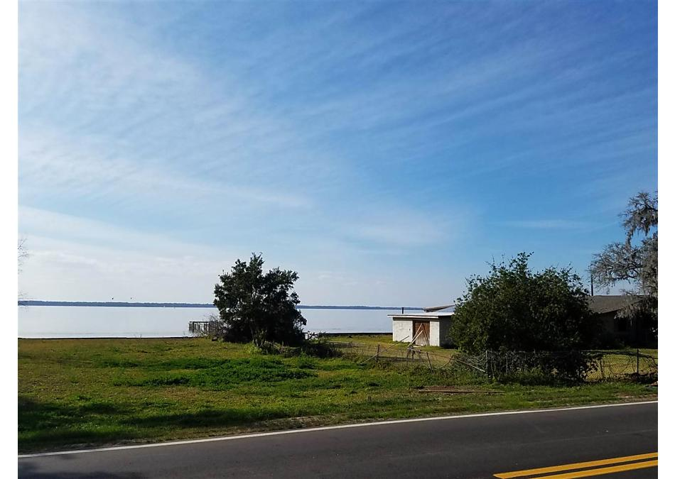Photo of 0 County Road 13 St Augustine, FL 32092