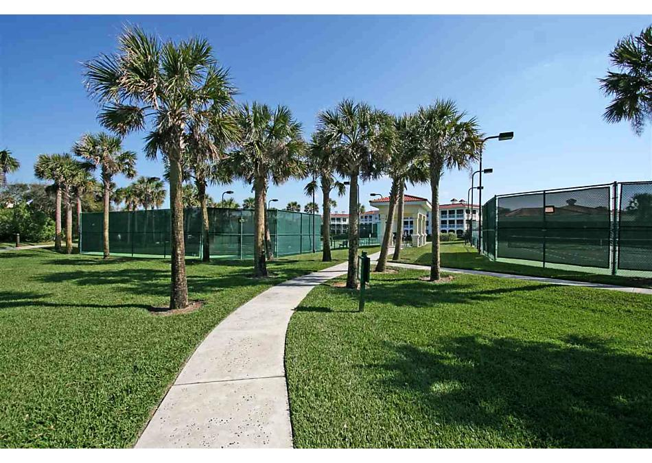 Photo of 310 S Ocean Grande Ponte Vedra Beach, FL 32082