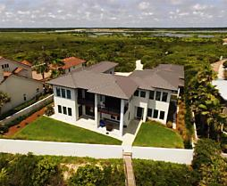 Photo of 8390 A1a South St Augustine, FL 32080