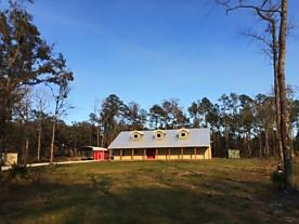 Photo of 648 River Forest Ln. St Augustine, FL 32092