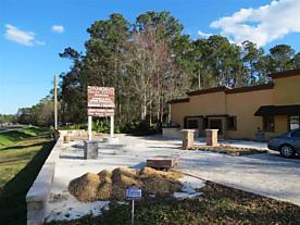 Photo of 1945 Sr 16 St Augustine, FL 32084