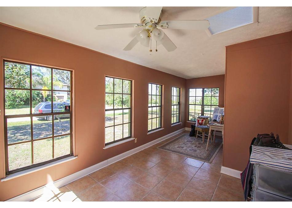 Photo of 100 Pompano St Augustine, FL 32086