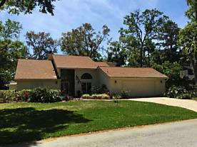 Photo of 5139 Otter Creek Dr Ponte Vedra Beach, FL 32082