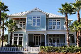 Photo of 449 Ocean Grove Circle St Augustine Beach, FL 32080