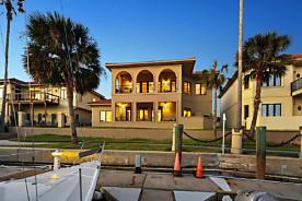 Photo of 3705 Harbor  Dr St Augustine, FL 32084