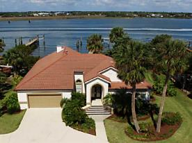Photo of 154 Pelican Reef Drive St Augustine, FL 32080