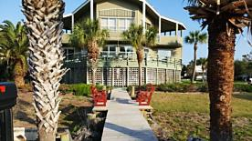 Photo of 428 Porpoise Point St Augustine, FL 32084